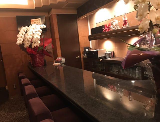AnniveRsarY[アニバーサリー](歌舞伎町キャバクラ)のバイト求人・体験入店情報Photo1