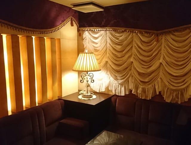 AnniveRsarY[アニバーサリー](歌舞伎町キャバクラ)のバイト求人・体験入店情報Photo3