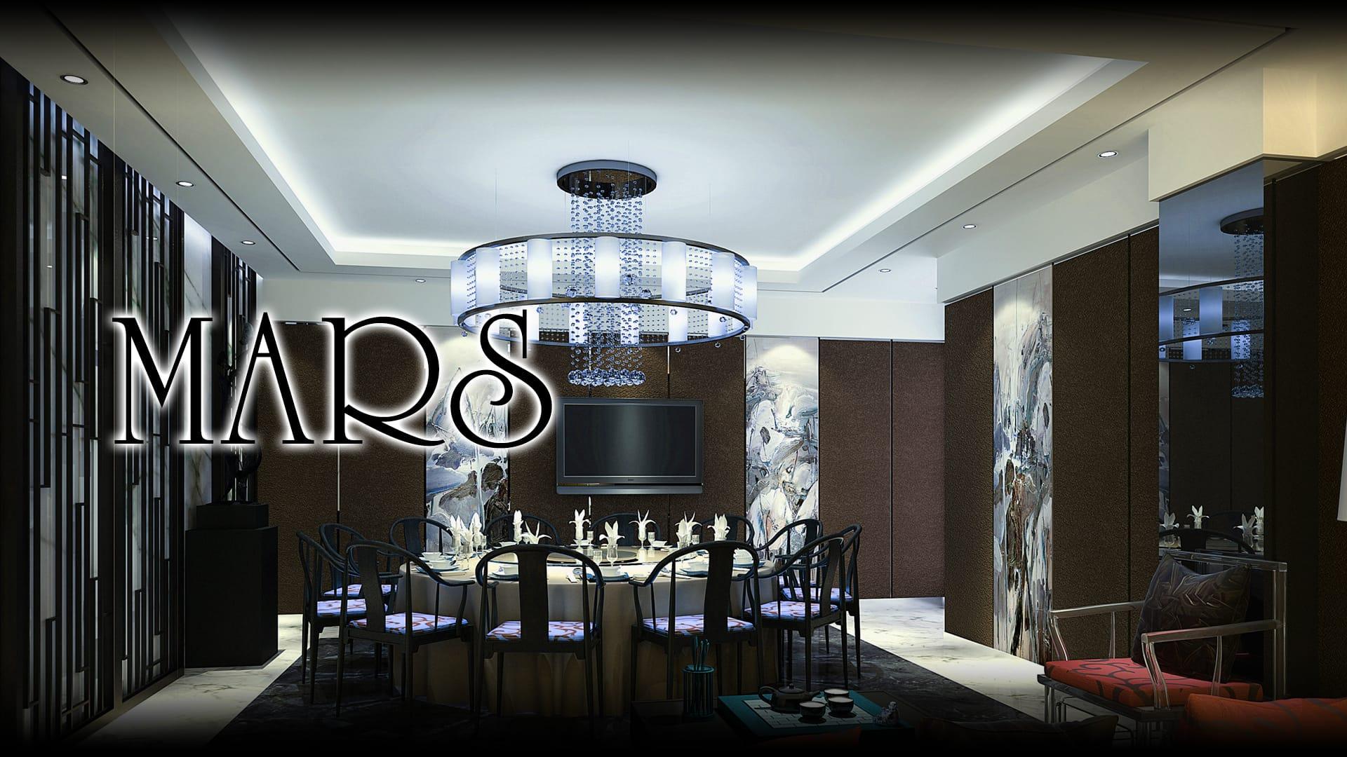 Mars[マーズ] 上福岡 キャバクラ TOP画像