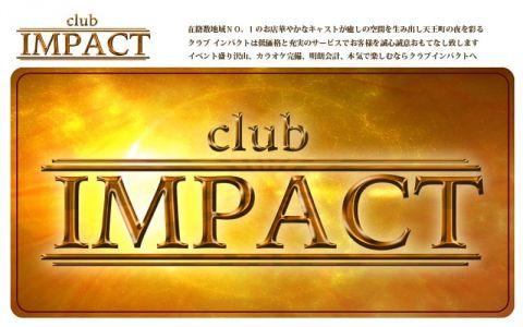 club IMPACT[クラブ インパクト]