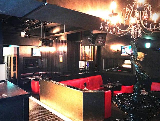 Club Daia[クラブ ダイア](小岩キャバクラ)のバイト求人・体験入店情報Photo1