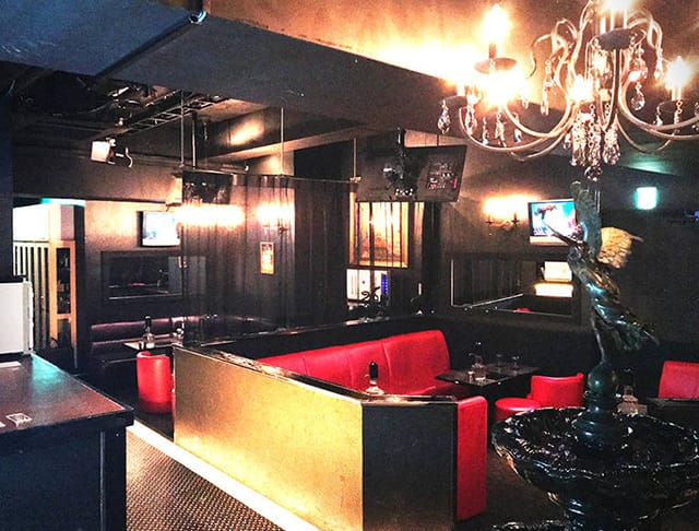 Club Daia[クラブ ダイア] 小岩 キャバクラ SHOP GALLERY 1