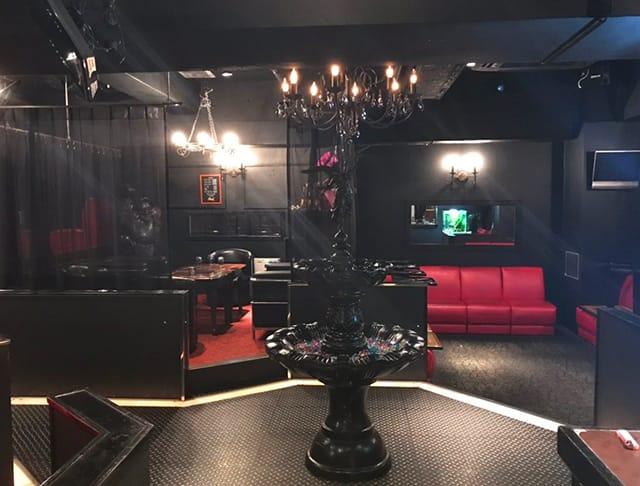 Club Daia[クラブ ダイア](小岩キャバクラ)のバイト求人・体験入店情報Photo2