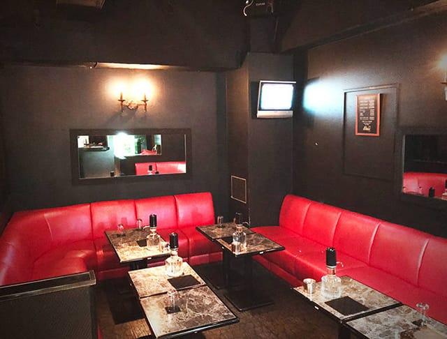 Club Daia[クラブ ダイア](小岩キャバクラ)のバイト求人・体験入店情報Photo3