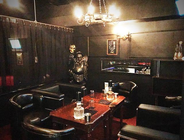 Club Daia[クラブ ダイア](小岩キャバクラ)のバイト求人・体験入店情報Photo4
