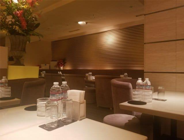 Paiza Club[パイザクラブ](銀座キャバクラ)のバイト求人・体験入店情報Photo5