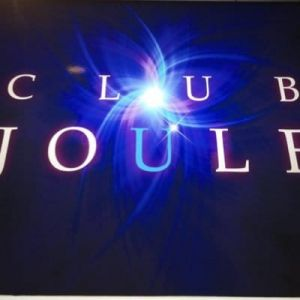 CLUB JOULE[クラブ ジュール]