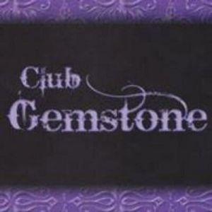 club Gemstone[クラブ ジェムストーン]