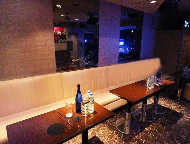 【朝・昼キャバ】A's Asian club(エース)(赤羽キャバクラ)のバイト求人・体験入店情報Photo3