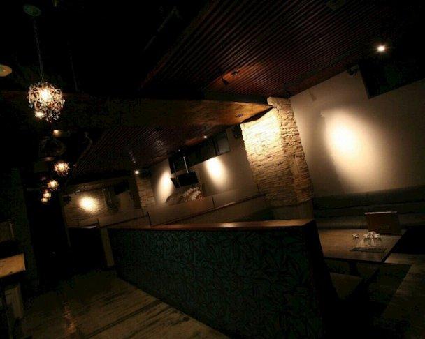 club TEOS[クラブ テオス] 千葉 キャバクラ SHOP GALLERY 3