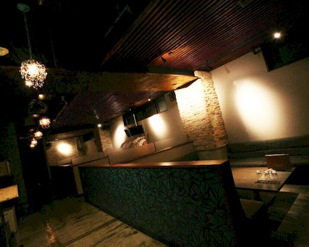 club TEOS[クラブ テオス] 千葉 キャバクラ SHOP GALLERY 2