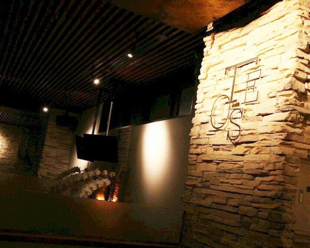 club TEOS[クラブ テオス](千葉キャバクラ)のバイト求人・体験入店情報Photo3