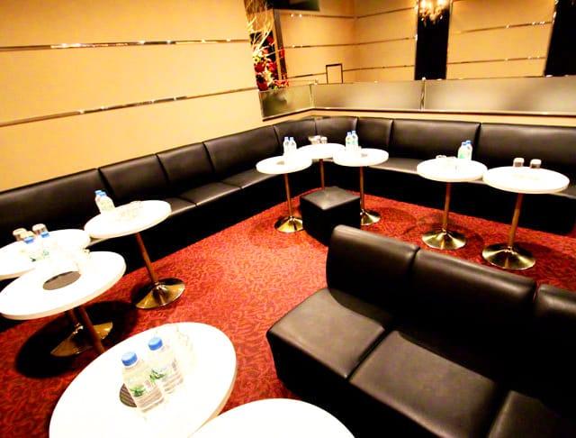 Club PROMESSA[クラブプロメッサ] 南越谷 キャバクラ SHOP GALLERY 3