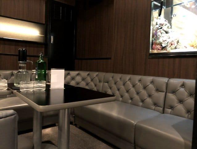 R's cafe[アールズカフェ] 本厚木 キャバクラ SHOP GALLERY 3