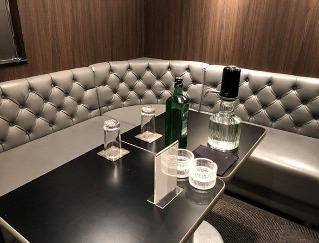 R's cafe[アールズカフェ](本厚木キャバクラ)のバイト求人・体験入店情報Photo4