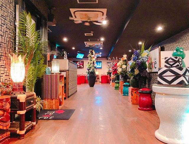 club reve[クラブ レーヴ](五井キャバクラ)のバイト求人・体験入店情報Photo3