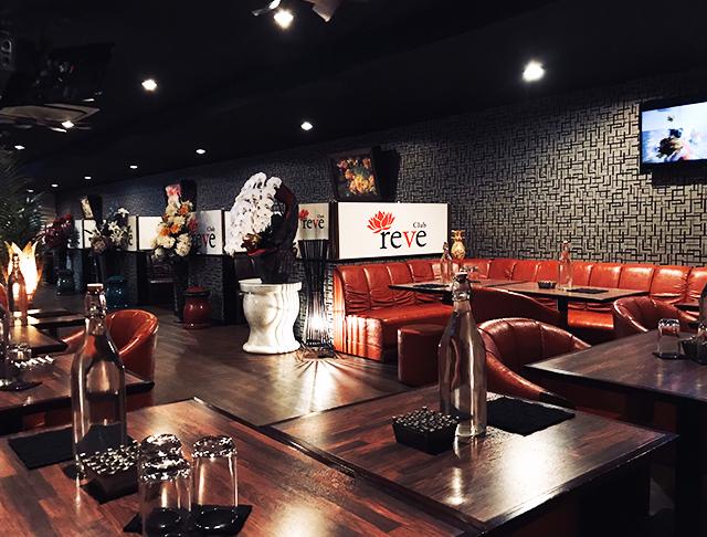 club reve[クラブ レーヴ](五井キャバクラ)のバイト求人・体験入店情報Photo2