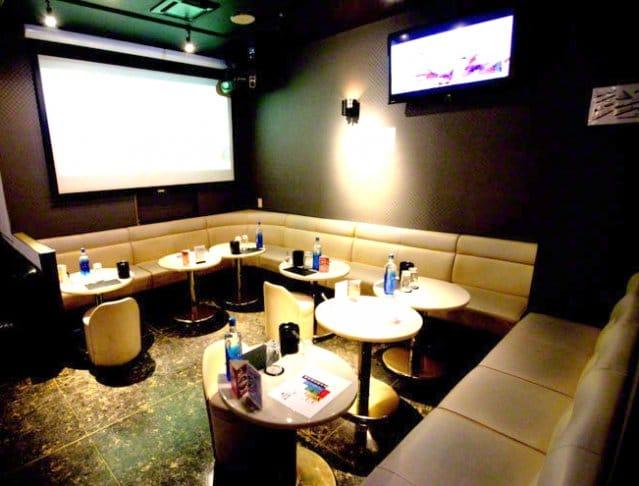 New Lounge Rienda[リエンダ] 川越 キャバクラ SHOP GALLERY 2