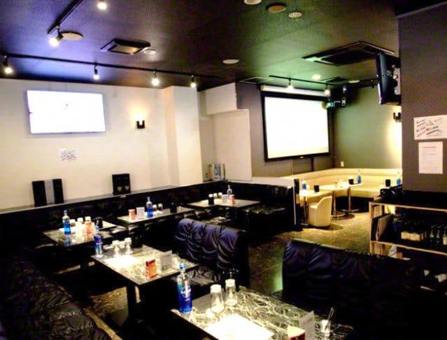 New Lounge Rienda[リエンダ] 川越 キャバクラ SHOP GALLERY 3