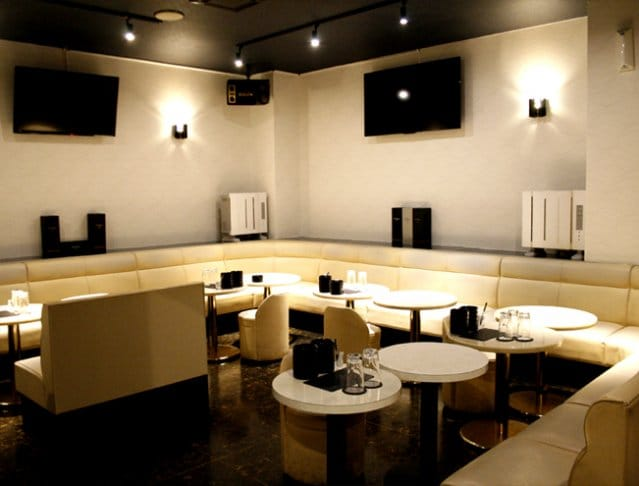 New Lounge Rienda[リエンダ] 川越 キャバクラ SHOP GALLERY 4