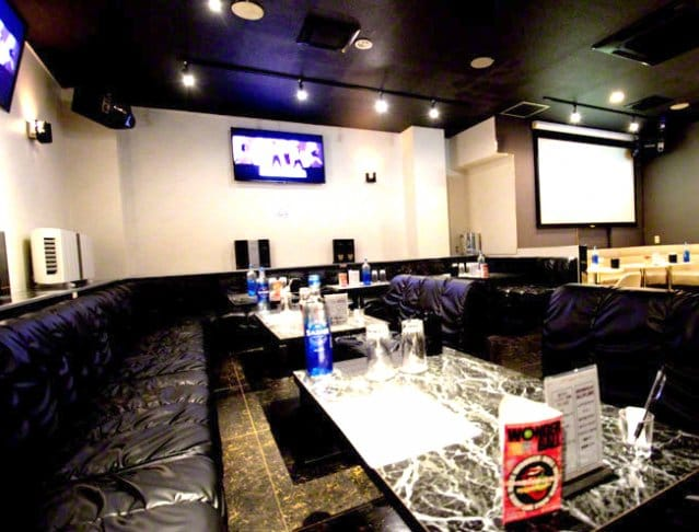 New Lounge Rienda[リエンダ] 川越 キャバクラ SHOP GALLERY 1