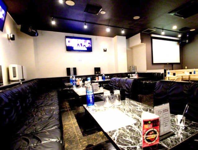 New Lounge Rienda[リエンダ] 川越 キャバクラ SHOP GALLERY 5