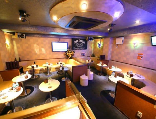 club Dio[クラブ ディオ](川崎キャバクラ)のバイト求人・体験入店情報Photo2