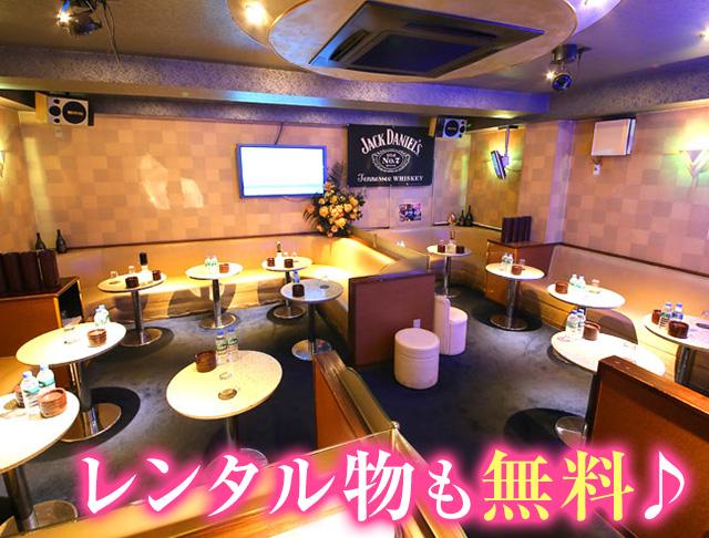 club Dio[クラブ ディオ](川崎キャバクラ)のバイト求人・体験入店情報Photo3