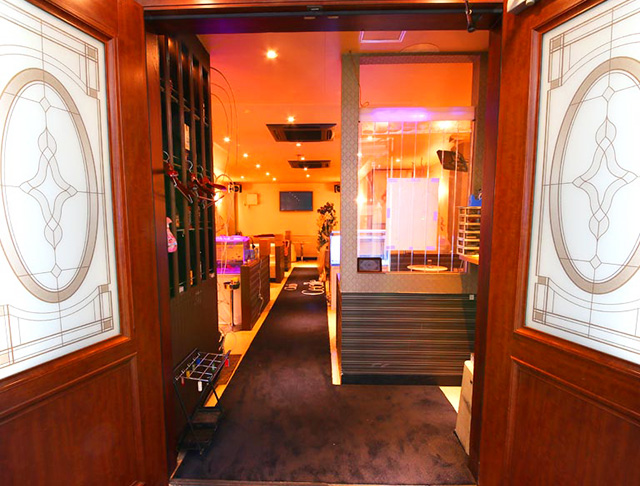 Club Cecil [クラブ セシル](川崎キャバクラ)のバイト求人・体験入店情報Photo3
