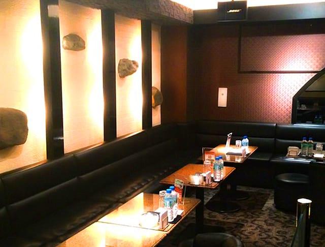 Club Ammon[アモン](南越谷キャバクラ)のバイト求人・体験入店情報Photo5
