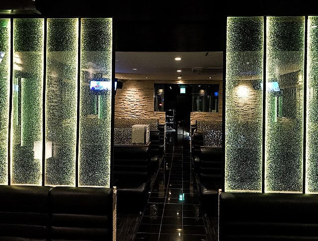 朝・昼キャバ ティラノ 歌舞伎町 キャバクラ SHOP GALLERY 4