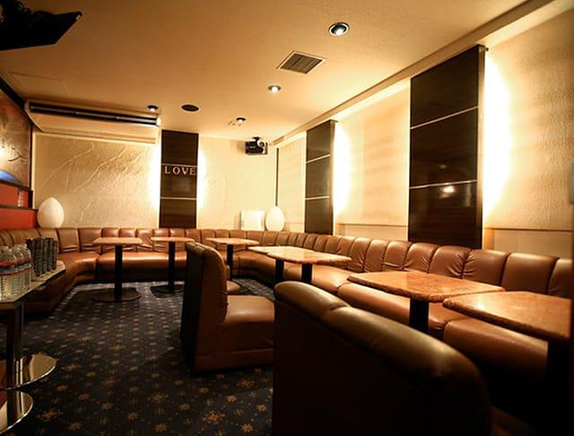 CLUB HYATT[クラブハイアット](立川キャバクラ)のバイト求人・体験入店情報Photo2