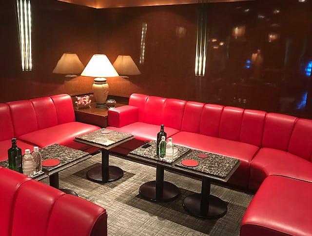 Lounge Tina[ラウンジ ティナ](大宮キャバクラ)のバイト求人・体験入店情報Photo2
