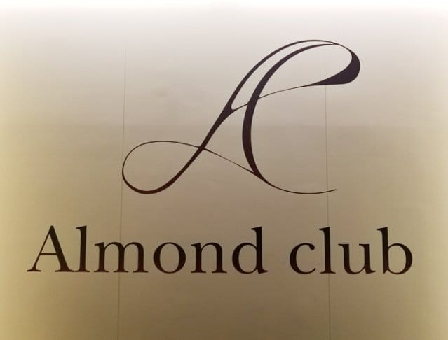 ALMONDCLUB[アマンドクラブ] SHOP GALLERY 5