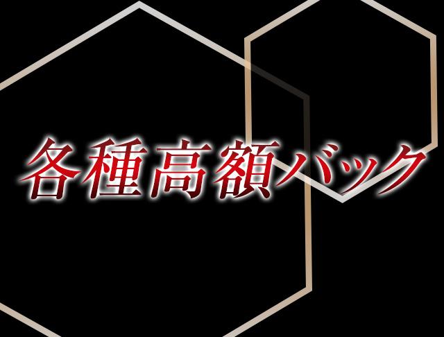 Royal Salon De Parfum[ロイヤルサロン・ドゥ・パルファン](錦糸町キャバクラ)のバイト求人・体験入店情報Photo5