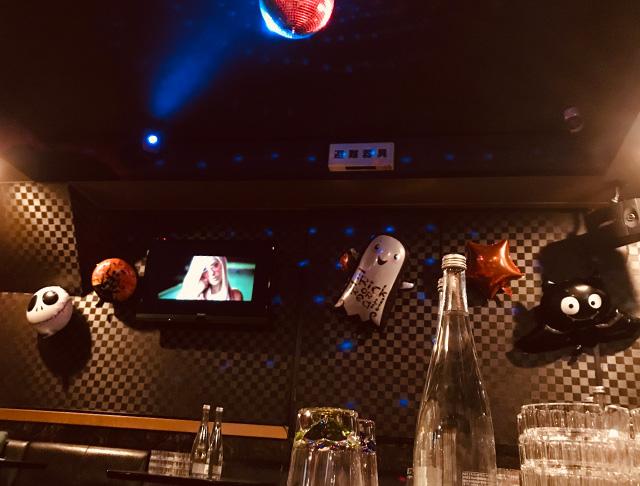 urbanityclub Garden of Roses[アーバニティクラブ ガーデンオブローゼス](綾瀬キャバクラ)のバイト求人・体験入店情報Photo3
