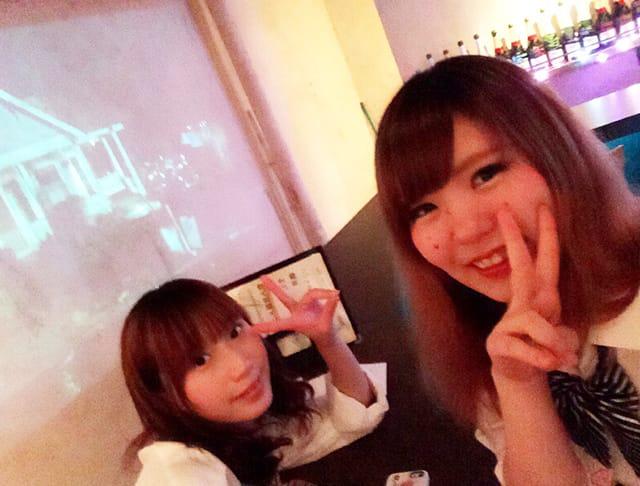 Pop Star(ポップスター)(池袋キャバクラ)のバイト求人・体験入店情報Photo3