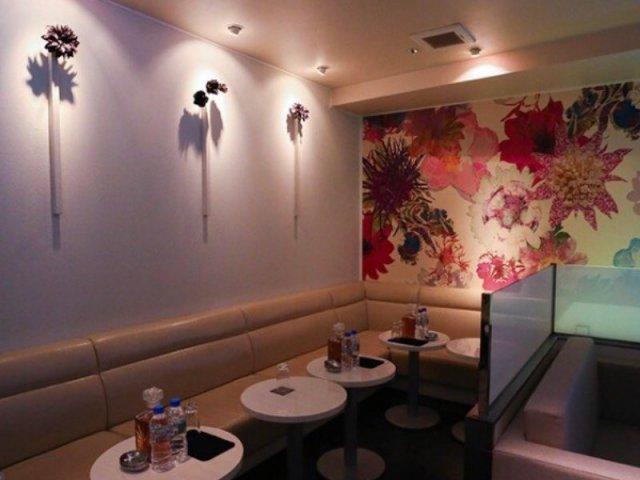 Asia[エイジア](町田キャバクラ)のバイト求人・体験入店情報Photo2