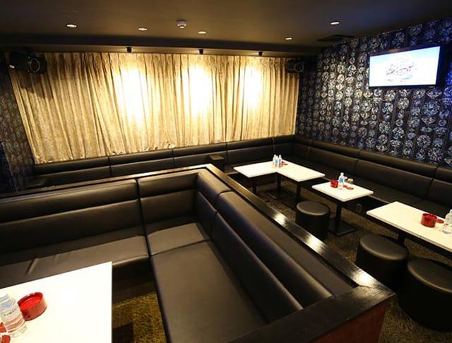 club J[クラブ ジェイ](川崎キャバクラ)のバイト求人・体験入店情報Photo1