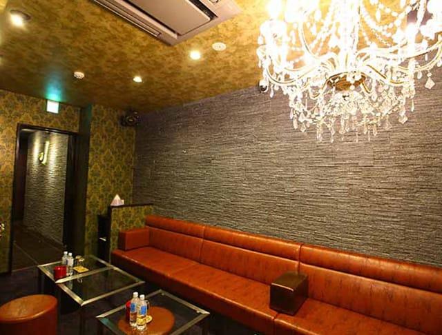 club J[クラブ ジェイ](川崎キャバクラ)のバイト求人・体験入店情報Photo2