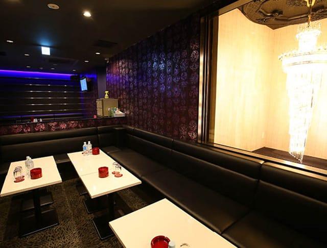 club J[クラブ ジェイ](川崎キャバクラ)のバイト求人・体験入店情報Photo3