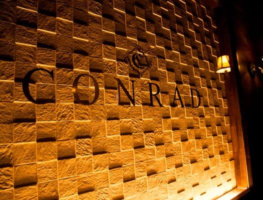 【朝】Club CONRAD[クラブ コンラッド](立川キャバクラ)のバイト求人・体験入店情報Photo1