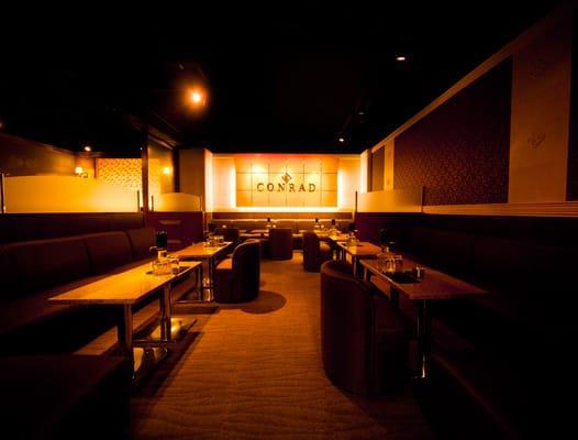 【朝】Club CONRAD[クラブ コンラッド](立川キャバクラ)のバイト求人・体験入店情報Photo3