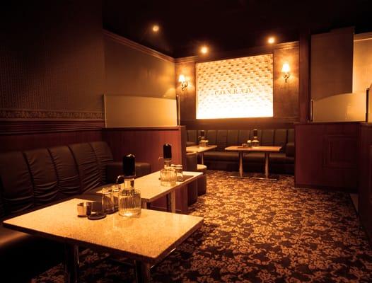 【朝】Club CONRAD[クラブ コンラッド](立川キャバクラ)のバイト求人・体験入店情報Photo4