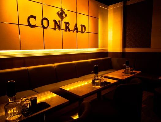 【朝】Club CONRAD[クラブ コンラッド](立川キャバクラ)のバイト求人・体験入店情報Photo5