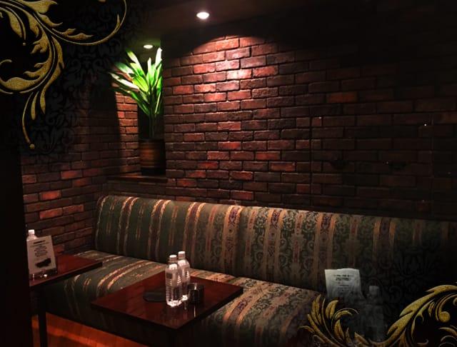 DEVOCION(ディヴォーション)【公式求人情報】(歌舞伎町キャバクラ)のバイト求人・体験入店情報Photo2
