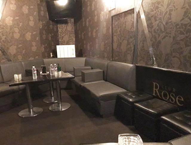 CLUB Rose[クラブ ロゼ](錦糸町キャバクラ)のバイト求人・体験入店情報Photo3