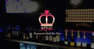 KING~キング~