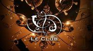 Le club ~ルクラブ~