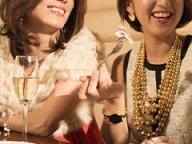 30代が活躍できるアラサー女子のキャバクラ求人特集!【アラサーショコラ】